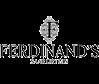 Ferdinand's Saar