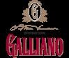 Galliano Vanilla Liqueur