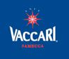 Vaccari Sambuca